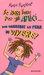 Se non fosse per gli amici... non varrebbe la pena di vivere! by Rosie Rushton
