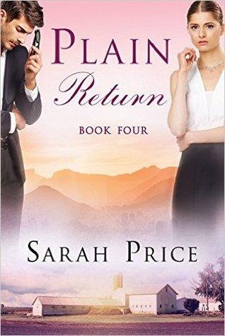 Plain Return(Plain Fame 4) EPUB