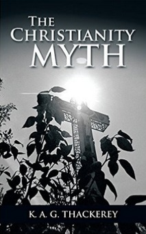 The Christianity Myth