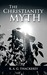 The Christianity Myth