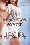 The Hometown Hoax (The Hoax Series, #3)