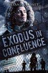 Exodus in Confluence