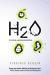 H2O (The Rain, #1)