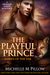 The Playful Prince (Lords o...