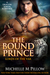 The Bound Prince (Lords of ...