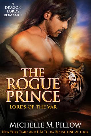 the rogue prince pdf free