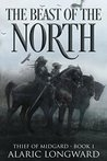 The Beast of the North (Thief of Midgard #1)