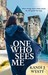 The One Who Sees Me by Kandi J. Wyatt