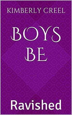 boys-be-ravished