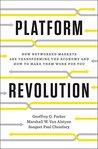 Platform Revoluti...