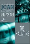 The Haunting by Joan Lowery Nixon