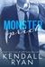Monster Prick (Screwed, #1.5)