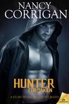 Hunter Forsaken by Nancy Corrigan