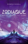 Zodiaque by Romina Russell