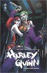 Harley Quinn, Vol. 1 by Amanda Conner
