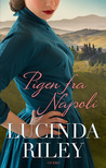 Pigen fra Napoli by Lucinda Riley