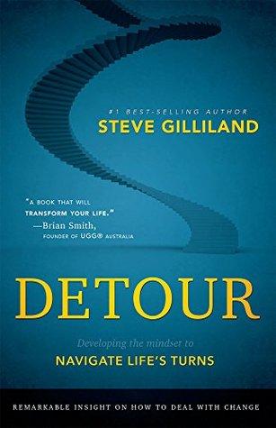 detour-navigate-life-s-turns