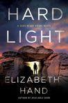 Hard Light (Cass Neary, #3)