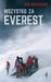 Wszystko za Everest by Jon Krakauer