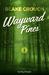 L'ultima Città (Wayward Pines, #3)