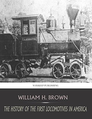 the-history-of-the-first-locomotives-in-america