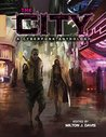 The City: A Cyber...