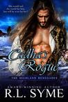 Cadha's Rogue (Highland Renegades #5)