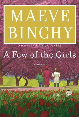 telling stories maeve Greenslade two books about irish journalism that tell the story of modern ireland  let's hope maeve will make it back  maeve binchy's father taught her that if someone asked how she was.