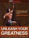 Unleash Your Greatness: An Action Guide for Peak Performance