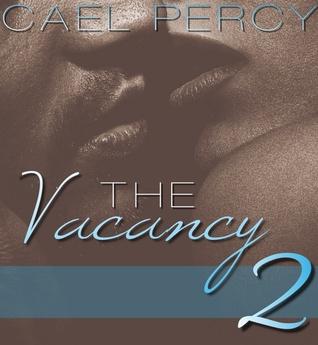 the-vacancy-2