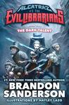 The Dark Talent by Brandon Sanderson