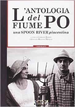 l-antologia-del-fiume-po-una-spoon-river-piacentina