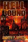 Hell Bound by Andrew P. Weston