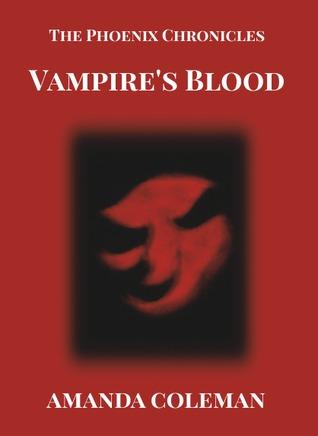 Vampire s Blood