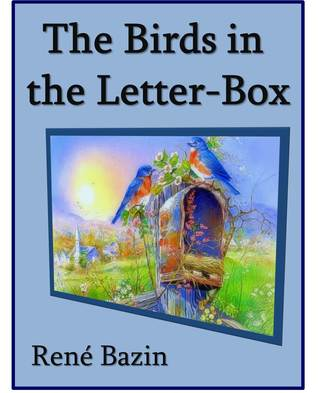 The Birds in the Letter-Box