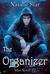 The Organizer (Mist, #2)