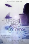 A Second Chance at Paris by Cole McCade