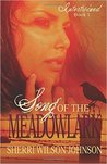 Song of the Meadowlark (Intertwined #1)