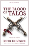 The Blood of Talos