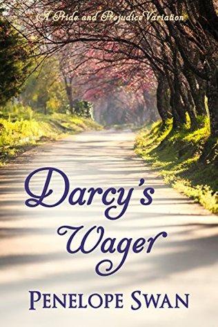 Darcys Wager