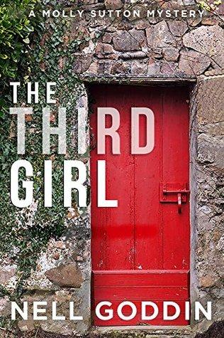 The Third Girl by Nell Goddin