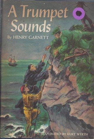 A Trumpet Sounds