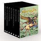 the-chronicles-of-narnia-complete-7-volume-set
