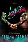 Lyric: Lyric (A Dirty Affliction Novel Book 2)