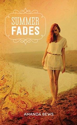 Summer Fades