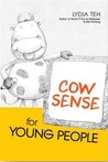 Cow Sense for Young People