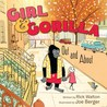 Girl  Gorilla: Out and About
