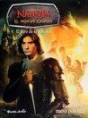 Las cronicas de Narnia. El libro de la pelicula