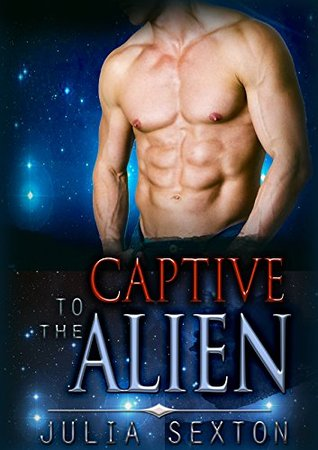 captive-to-the-alien