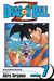 Dragon Ball Z, Vol. 7: The ...